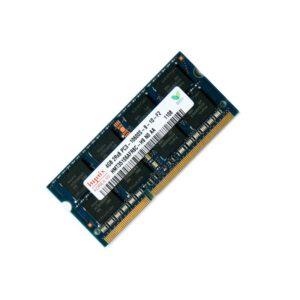 hynix 4GB DDR3 1333Mhz