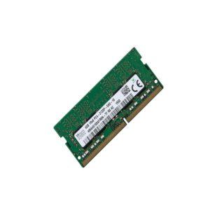 hynix 4G pc4 2400MHz