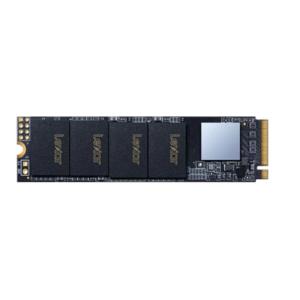 اس اس دی اینترنال لکسار 2280 Lexar SSD M.2 250GB