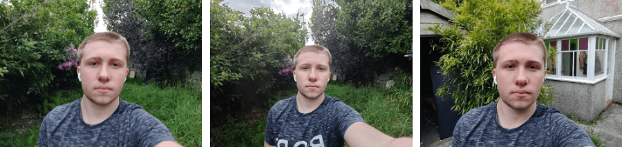 بررسی OnePlus Nord : دوربین در بهترین حالت است