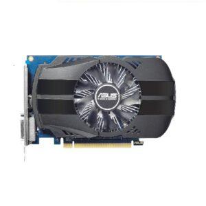 Asus GT 1030 OC PH 2G