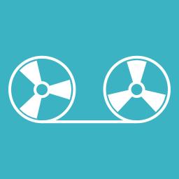 نرم افزار ویرایش صدا Lexis Audio Editor