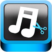 نرم افزار ویرایش صدا  MP3 Cutter