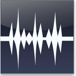 نرم افزار ویرایش صدا WavePad Audio Editor