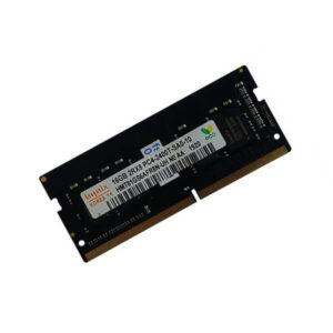 hynix 16G DDR4 2400MHz