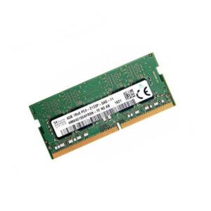 hynix 4G DDR4 2133MHz