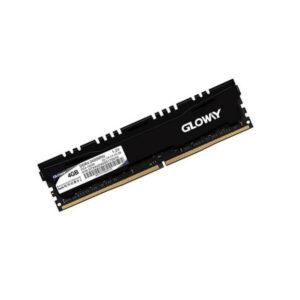 Gloway 4G 2400Mhz DDR4