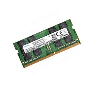 Samsung 16G pc4 2400MHz