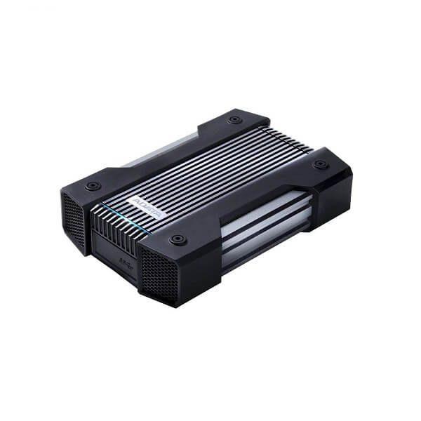 HD830 4T