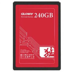 اس اس دی Gloway 240G