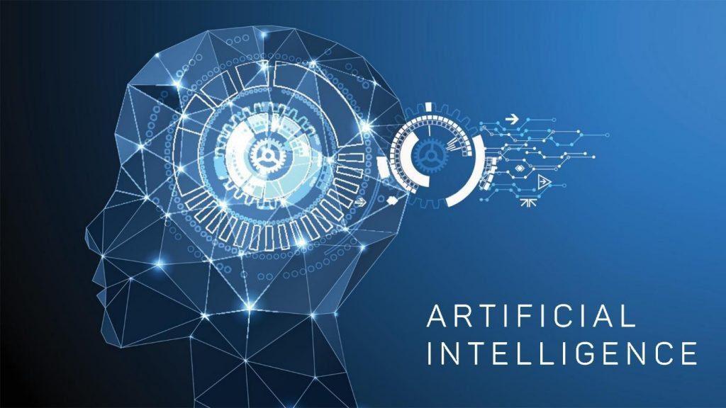AI یا هوش مصنوعی