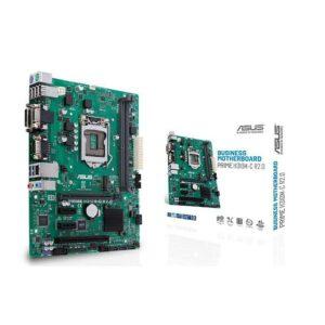 ASUS H310M-C R2