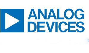 آیکن Analog devices