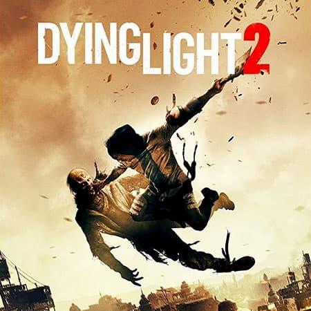 بازی Dying Light 2 از بازی هایی به سبک آخرالزمانی ترسناک است که برای xbox one طراحی شده.