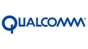آیکن Qualcomm