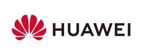 آیکن Huawei