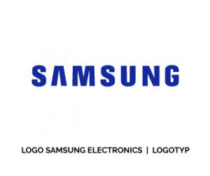 آیکن Samsung
