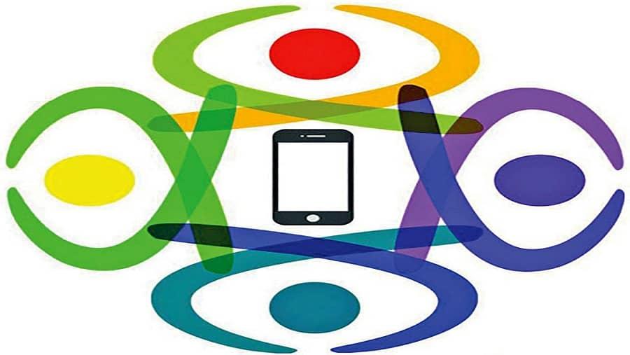 هدف از رجیستر موبایل چیست؟