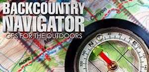 BackCountry Navigator