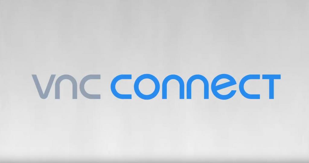 کنترل کامپیوتر از راه دور بوسیله  پروتکل vnc