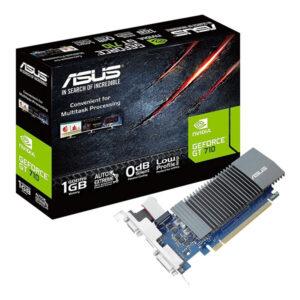 ASUS GT 710-SL 1G D5