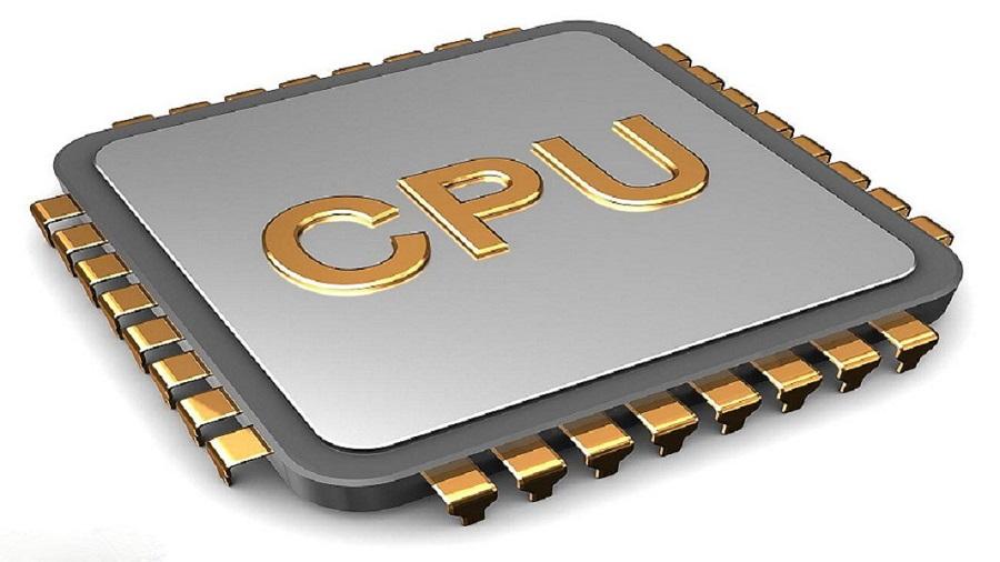 افزایش سرعت cpu را چگونه ارتقاع دهیم