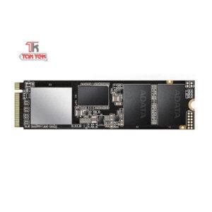اس اس دی ایکس پی جی SX8200