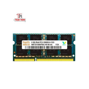 Hynix 2G PC3 1333Mhz
