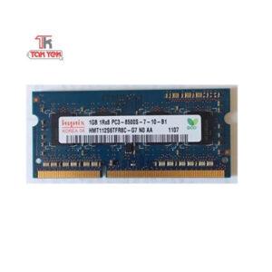 Hynix 1G PC3 1333Mhz