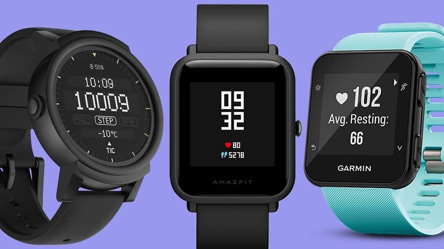 ساعت هوشمند گارمین Venu 2