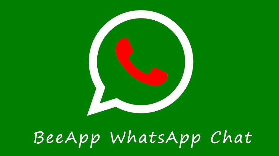 تشخیص پیام های جعلی در واتساپ