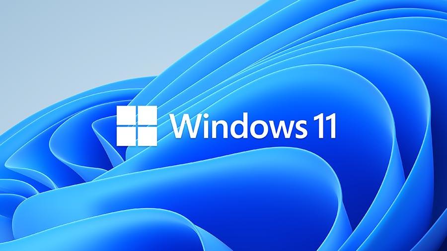 رونمایی از ویندوز 11 جدید