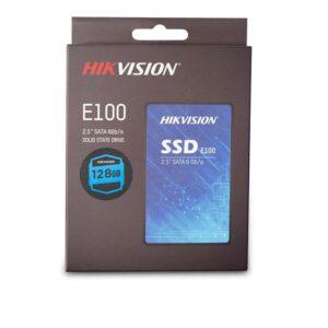 Hikvision E100 128GB